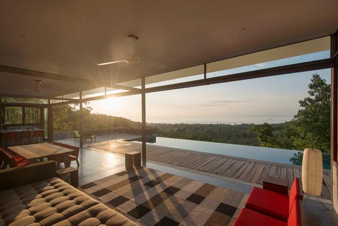 elegant-naked-concrete-resort (14)