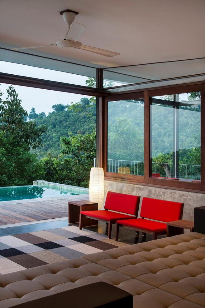 elegant-naked-concrete-resort (17)