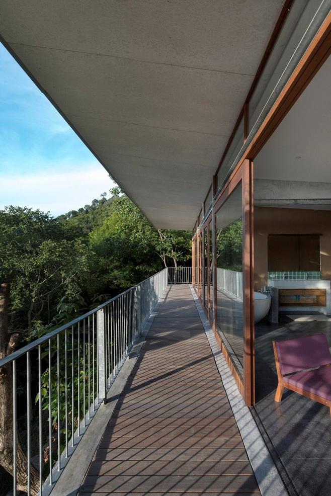 elegant-naked-concrete-resort (19)