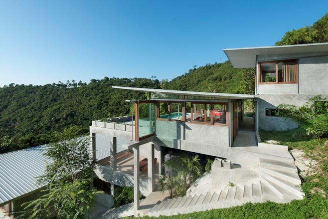 elegant-naked-concrete-resort (2)