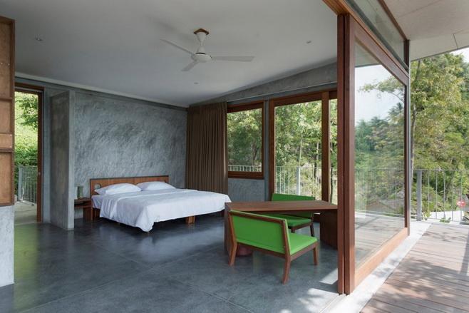 elegant-naked-concrete-resort (21)