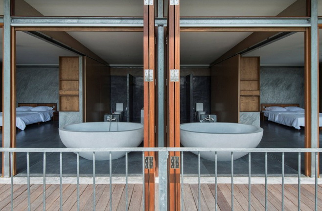 elegant-naked-concrete-resort (22)