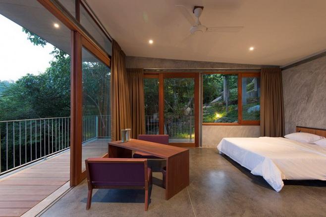 elegant-naked-concrete-resort (23)