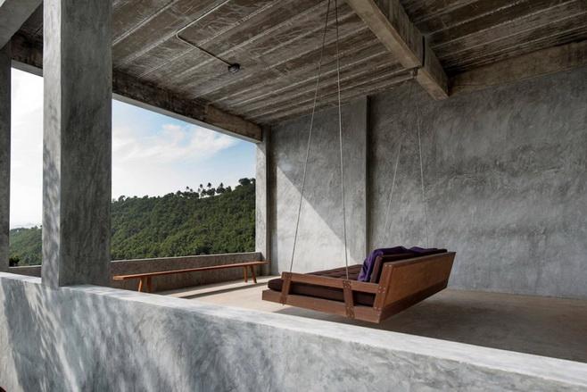 elegant-naked-concrete-resort (25)