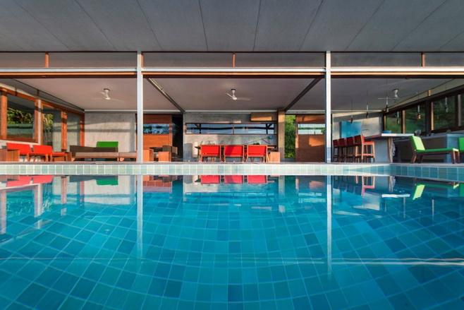 elegant-naked-concrete-resort (3)