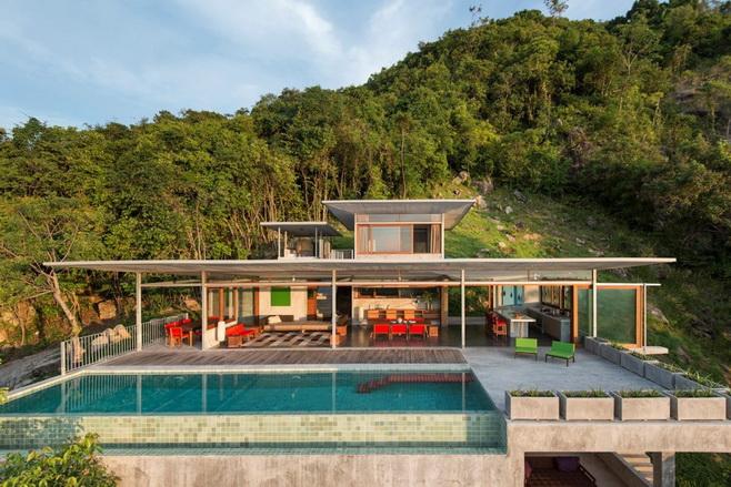 elegant-naked-concrete-resort (4)