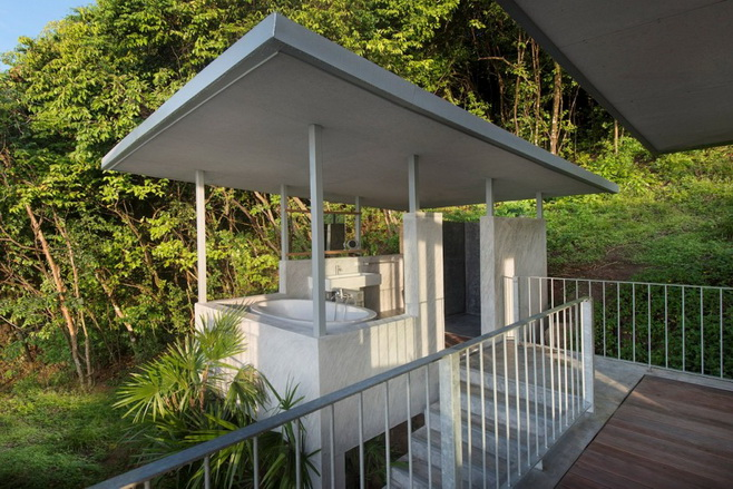 elegant-naked-concrete-resort (7)