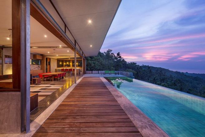 elegant-naked-concrete-resort (9)
