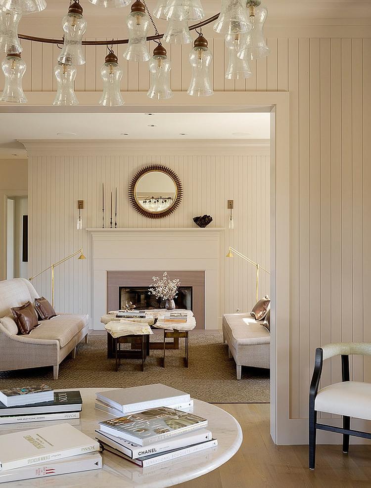 elegant-resort-with-vintage-exterior (13)