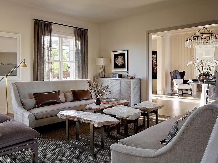 elegant-resort-with-vintage-exterior (15)
