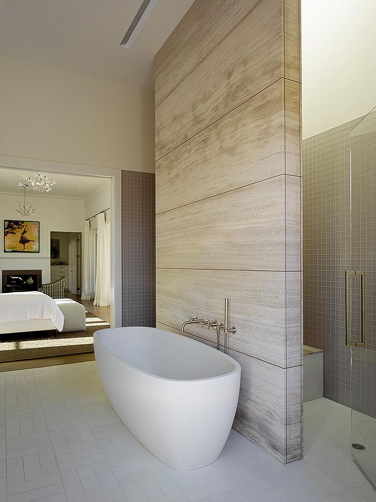 elegant-resort-with-vintage-exterior (17)