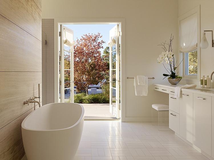 elegant-resort-with-vintage-exterior (18)