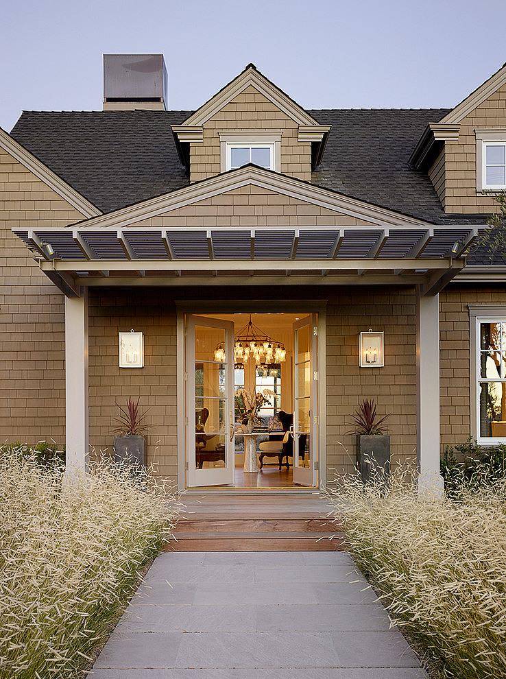 elegant-resort-with-vintage-exterior (2)