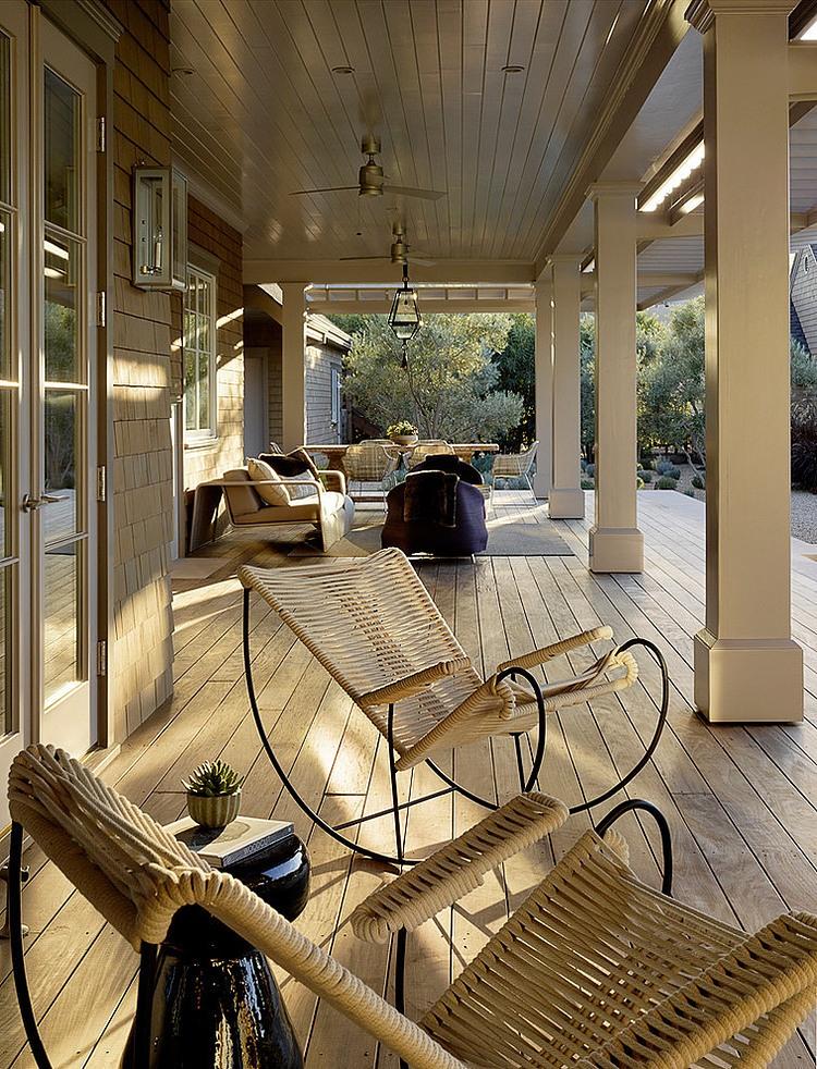 elegant-resort-with-vintage-exterior (25)