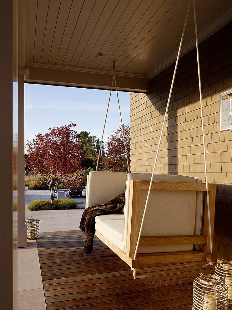 elegant-resort-with-vintage-exterior (26)