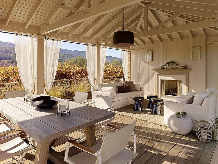 elegant-resort-with-vintage-exterior (34)
