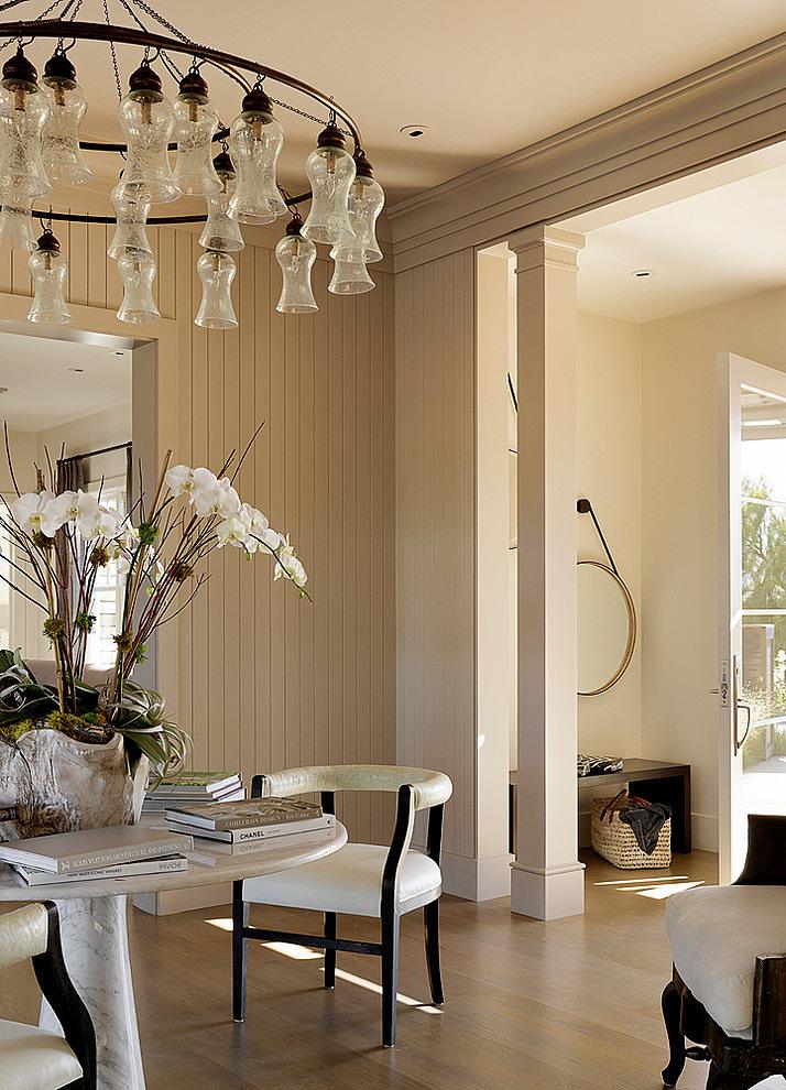 elegant-resort-with-vintage-exterior (5)