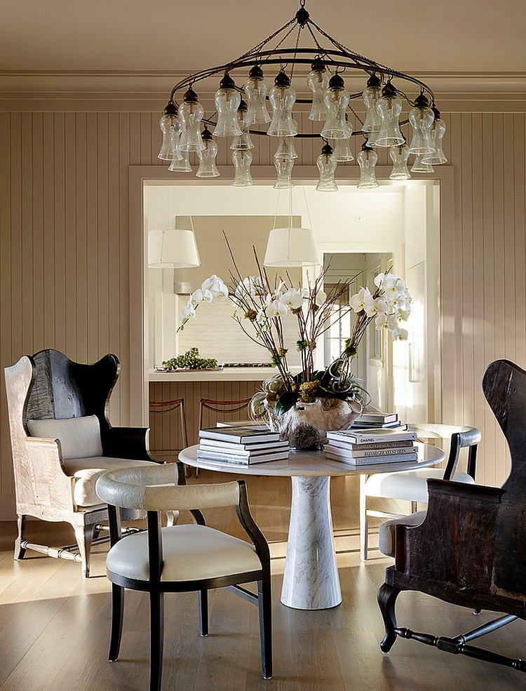 elegant-resort-with-vintage-exterior (7)