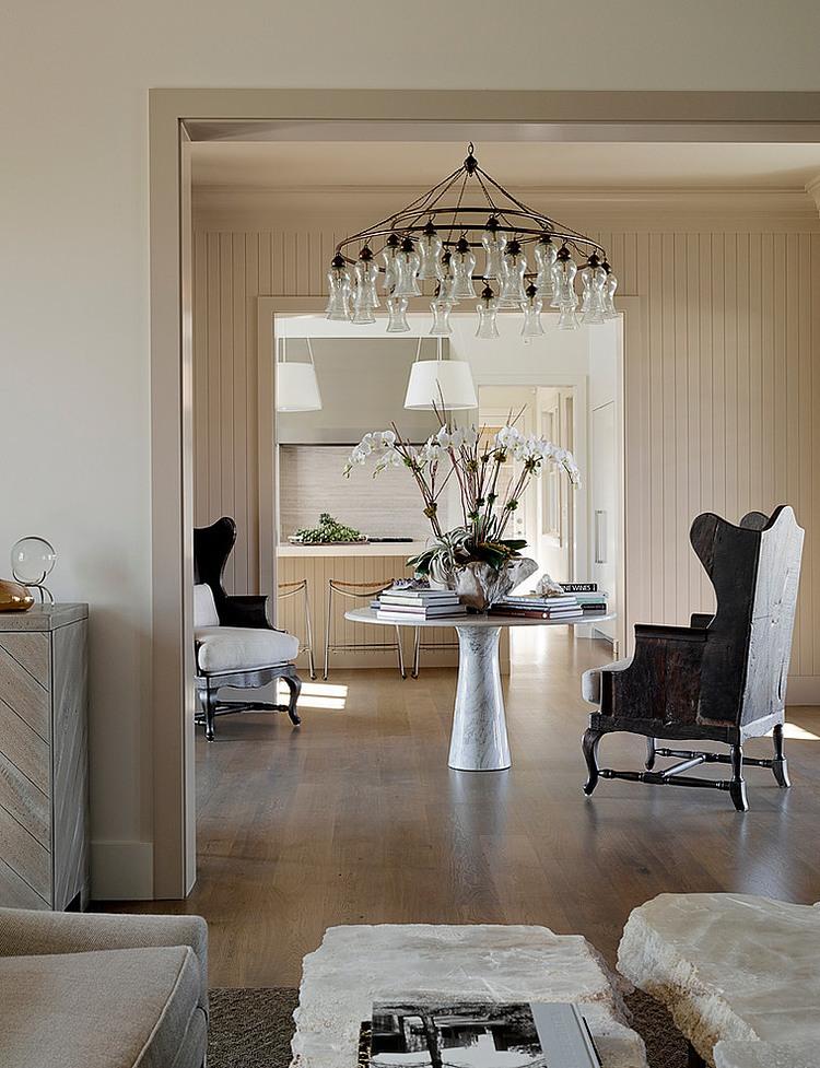 elegant-resort-with-vintage-exterior (8)