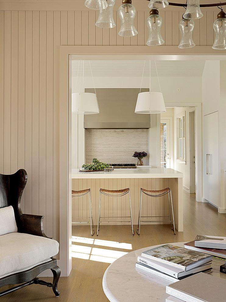 elegant-resort-with-vintage-exterior (9)