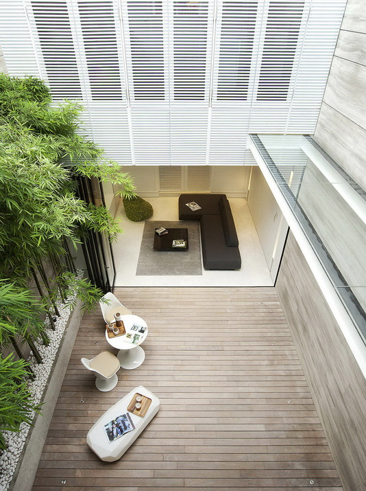 extreme-white-contemporary-town-house (10)
