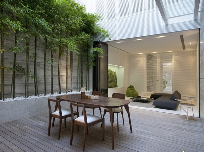 extreme-white-contemporary-town-house (12)