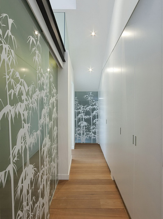 extreme-white-contemporary-town-house (17)
