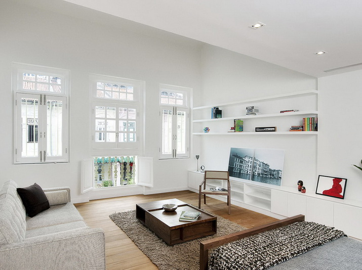 extreme-white-contemporary-town-house (18)