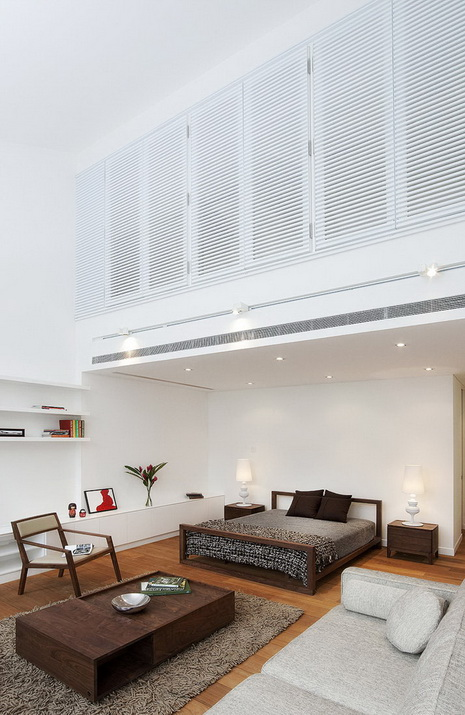 extreme-white-contemporary-town-house (19)