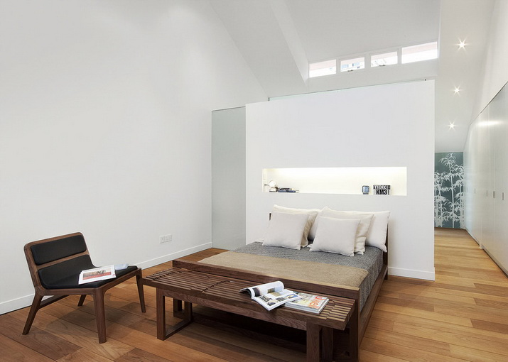 extreme-white-contemporary-town-house (21)