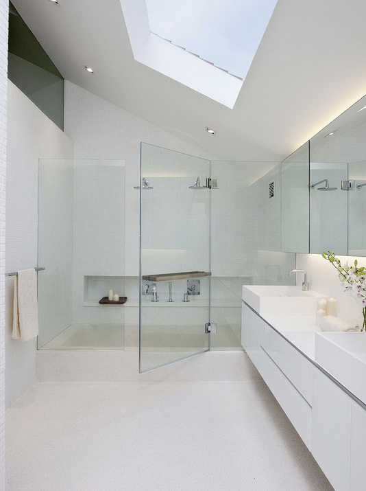 extreme-white-contemporary-town-house (22)