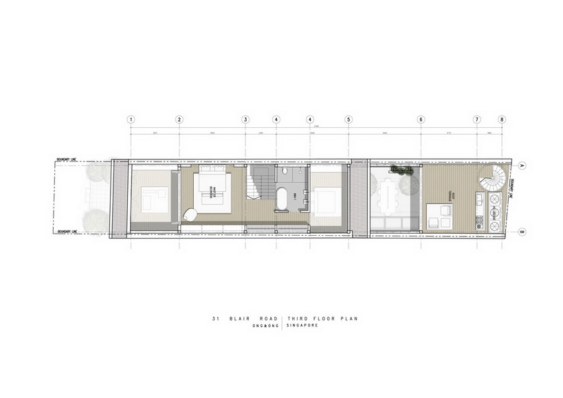 extreme-white-contemporary-town-house (27)