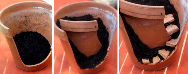 fairy-garden-in-a-broken-flowerpot (2)