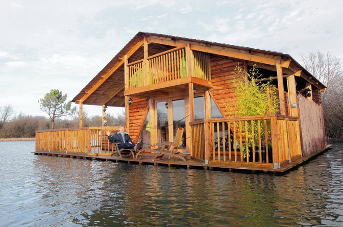floating-country-house (1)