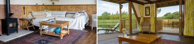 floating-country-house (3)
