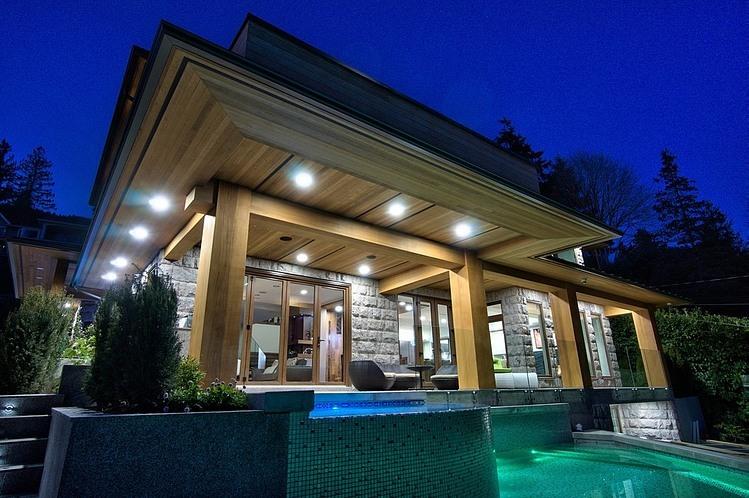 gorgeous-villa-house-with-modern-interior (10)
