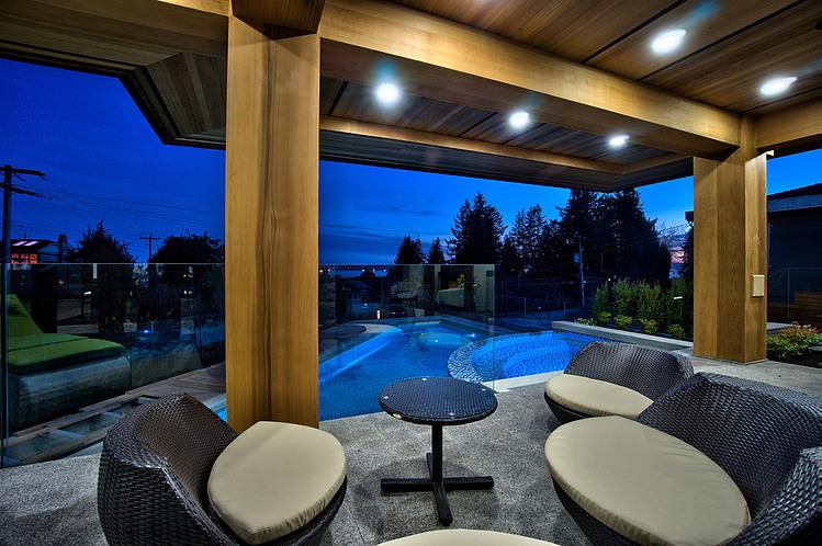 gorgeous-villa-house-with-modern-interior (12)