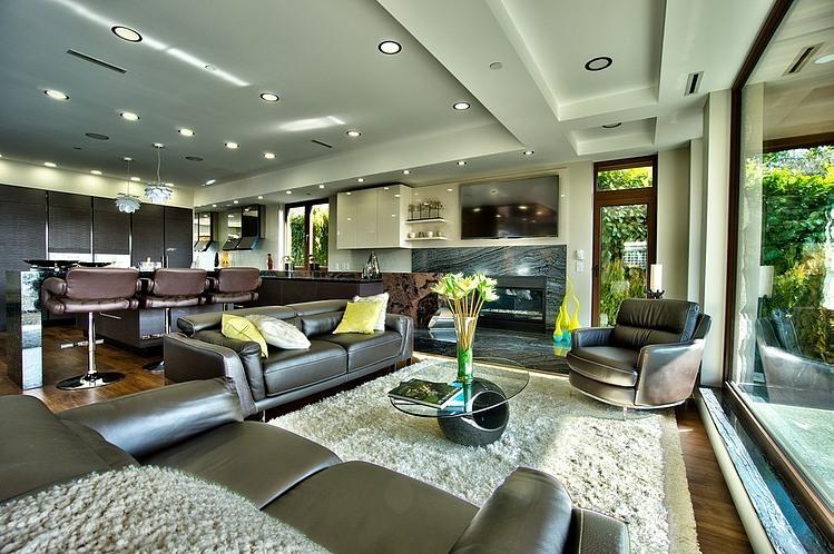 gorgeous-villa-house-with-modern-interior (3)