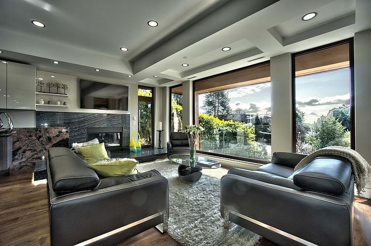 gorgeous-villa-house-with-modern-interior (4)