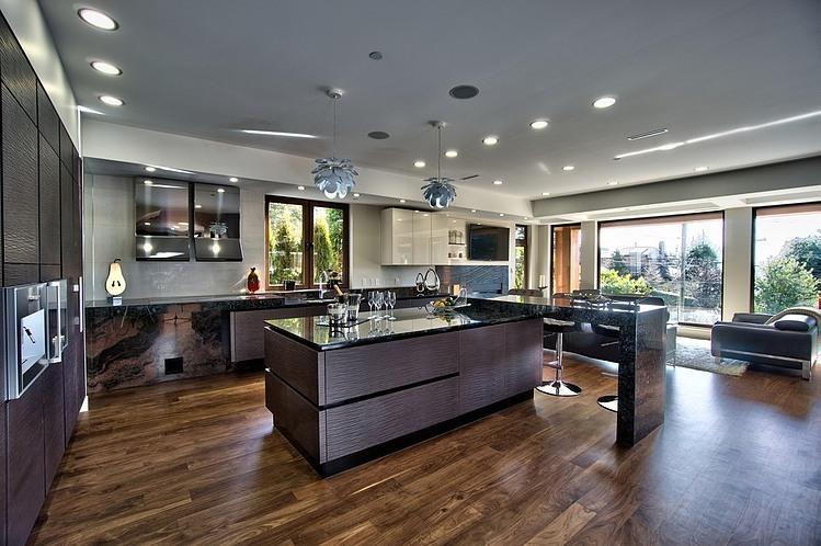 gorgeous-villa-house-with-modern-interior (5)