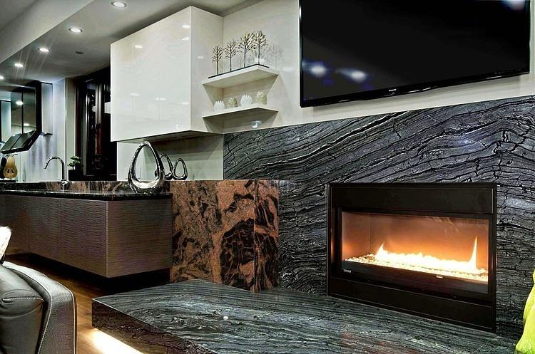 gorgeous-villa-house-with-modern-interior (6)
