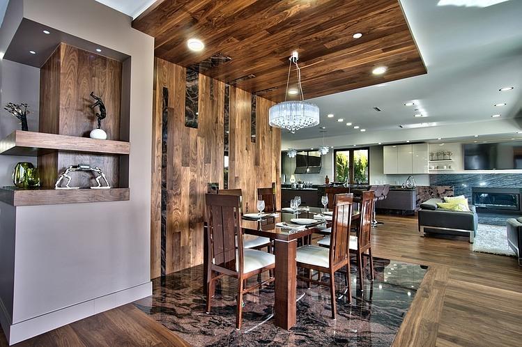 gorgeous-villa-house-with-modern-interior (8)