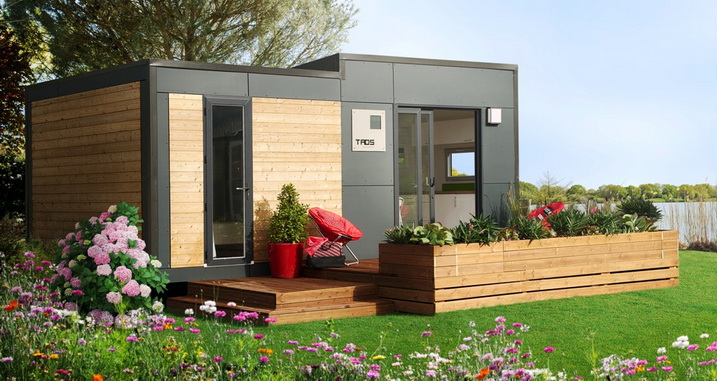 gray-tone-mobile-house-with-patio (3)