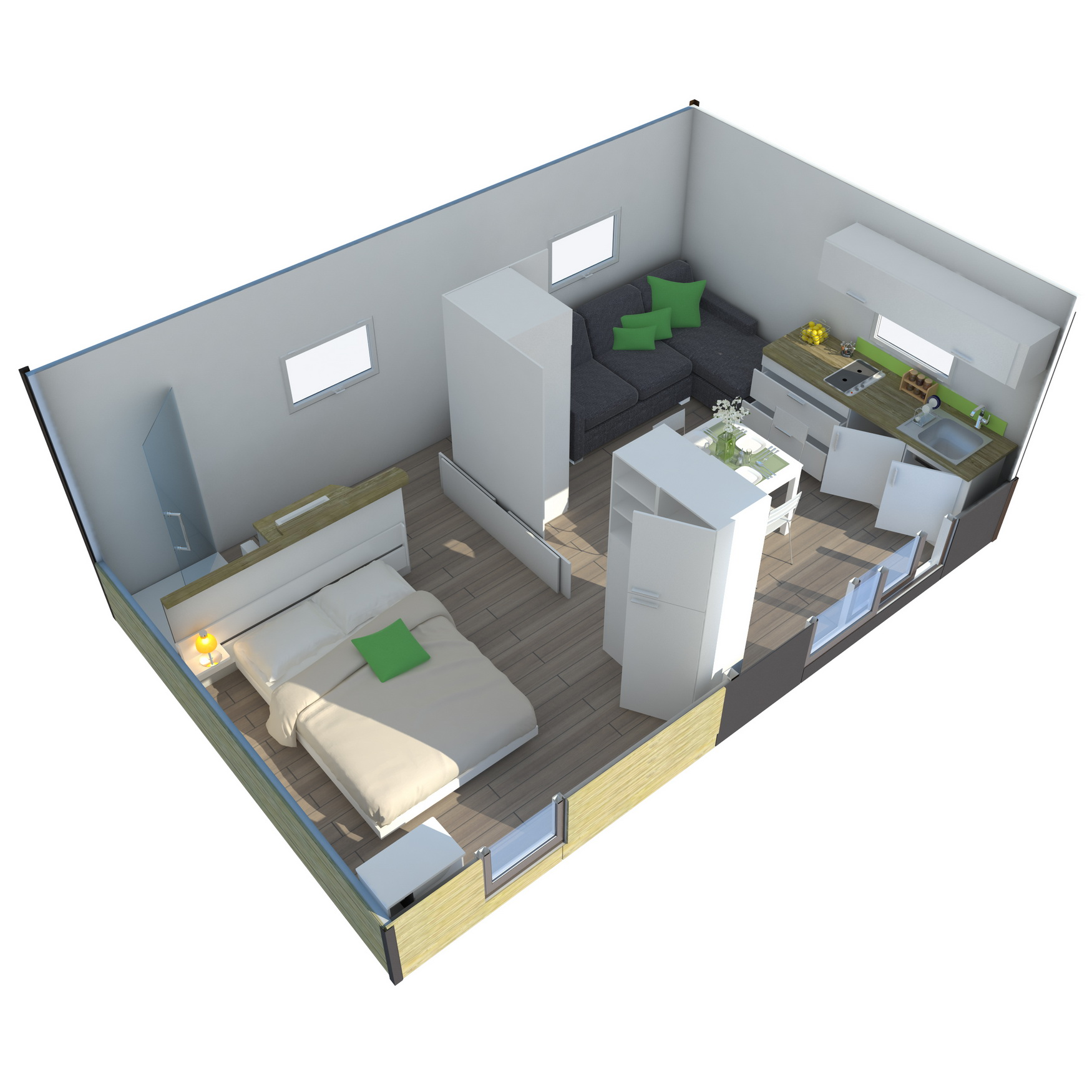 gray-tone-mobile-house-with-patio (6)