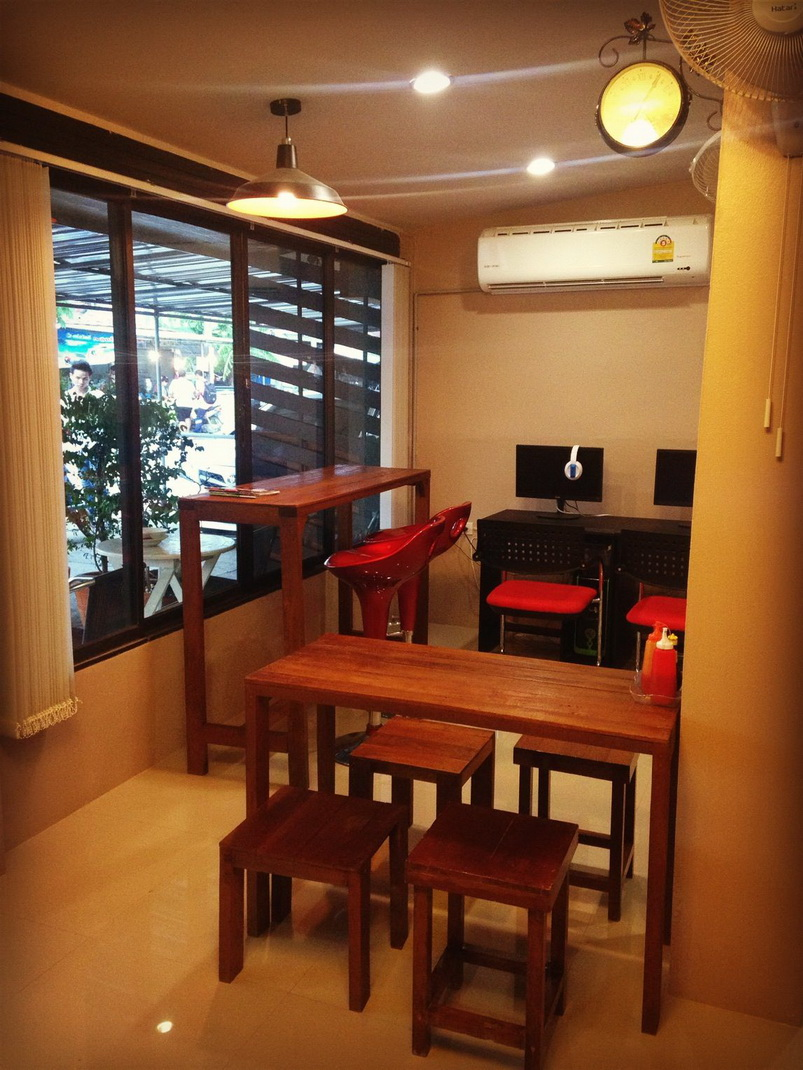 house for rent to cafe after (4)_resize