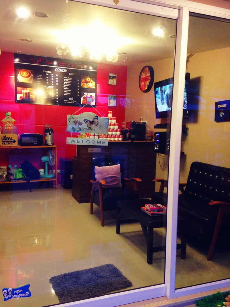 house for rent to cafe after (5)_resize