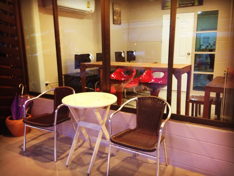 house for rent to cafe after (6)_resize
