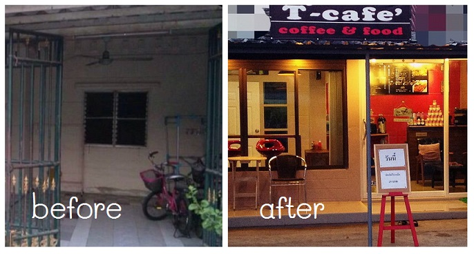 house-for-rent-to-cafe-before_-1