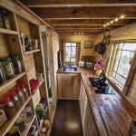 "HOW TO : 15 เทคนิค ""ออกแบบพื้นที่บ้านหลังเล็กๆ ให้รู้สึกกว้างขวาง โล่งสบาย"""