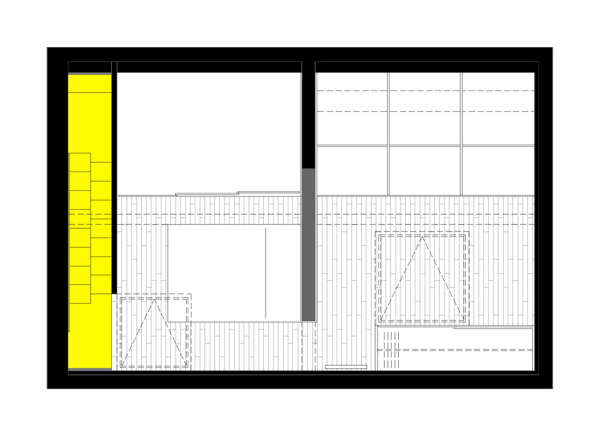 interior-idea-loft-apartment (1)